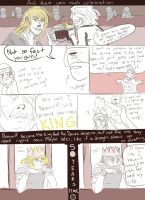 Beowulf pg9 by TheDeepestKing