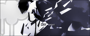 Day to night by FoXusWorks