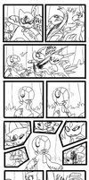 PMD-E: Acro Mission 4 pg 5 by Lunate