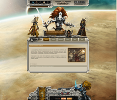 Warhammer 40k Site Spirit Overlay Final by R1EMaNN