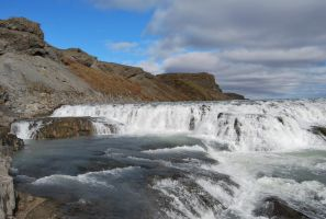 Iceland by Cacici