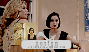 action 5 by miss-july