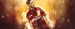 Torres by ElbaKMGraphic