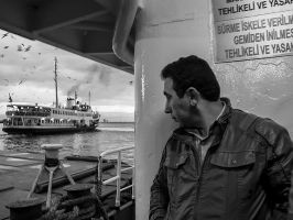 wish by arslanalp