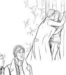 .:Johnlock Nonsense:. by Goosie-Boosie