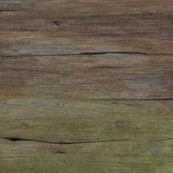 Materialtest: Wood by Skyshi