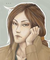 ymir by homeobox