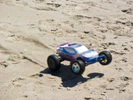 RC Cars 1 by grillghod