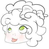 SHEEP by TheLocalAlien