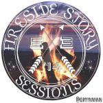 Fireside Story Sessions edit by Insaneymaney