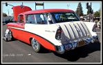 1956 Nomad Wagon by StallionDesigns