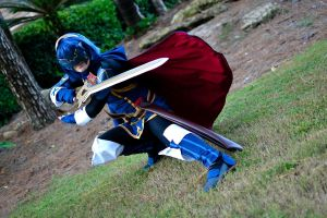FEA-Lucina by leppa-berry