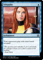 Jean Grey by neo-sunglasses