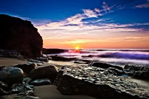 .: Ericeira :. by hugogracaphotography