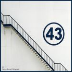 43 by Direct2Brain