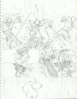 YJ Slade sketch with 3 other Slades pg 2 by Scintillant-H