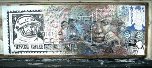 kingsholme collab closer look by n4t4
