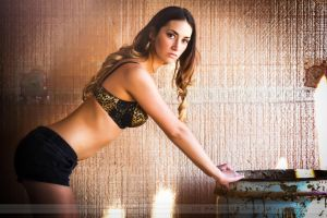 Kendal 3 by 904PhotoPhactory