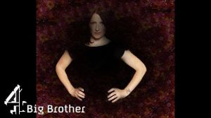 Big Brother Devina by Conceite