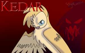 Kedar Wallpaper- Free for use by ekoru