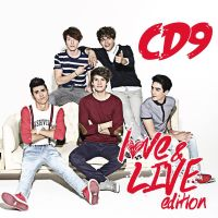 CD9 - Para Siempre by CD9PR