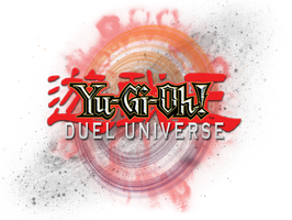Yugioh Duel Universe by mantissama