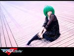 Ranka Lee -Rainbow Steps- by TrustOurWorldNow