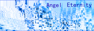 Angel Eternity by louha
