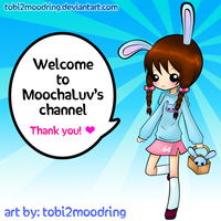 .+ Moochaluv Youtube BG +. by tobi2moodring