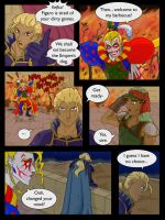 Final Fantasy 6 Comic- page 96 by orinocou