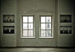 Windows by Yachman