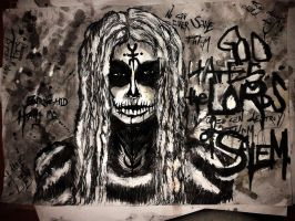 Lords of Salem. by Diorycus