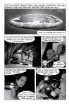 World of Caiaal Page 4 by CarlChrappa
