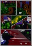TAOC prologue - Page 3 by MylenaChan