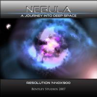 Nebula Final by thebigbentley