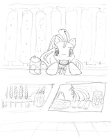 Butterscotch by the-Rose-of-Blue