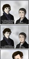 Wholock by kinsha-san