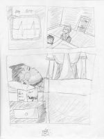 DCOCT RD2 PG0 by Z-ComiX