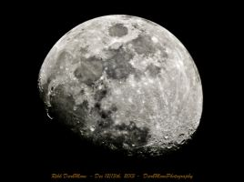 00-TheMoon-Dec12-2013-C5-G3-P1120932-2-WP-Mast by darkmoonphoto