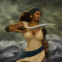 isabela by dendroid