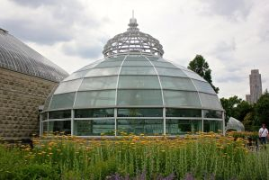 Phipps Conservatory 5 by GlassHouse-1