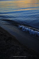 +Rippled Reality+ by MeganAllen