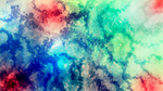 Water Colors (Free Background!) by Kerfufflin