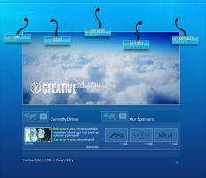 0013_Creative_Solutions by arEa50oNe