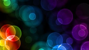 Colors Wallpaper by jawzf