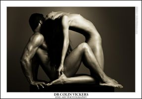 Entwined by Vienna-Calling