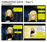 Formative Days Part 5 (color version) by ghost085
