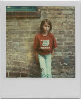 Old School by equivoque