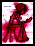 -sms- by febe