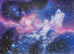 Galaxy by past-liam